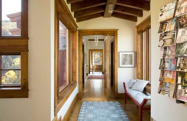 Farr Residence-Studio 80 Interior Design-09-1 Kindesign