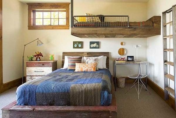 Farr Residence-Studio 80 Interior Design-12-1 Kindesign