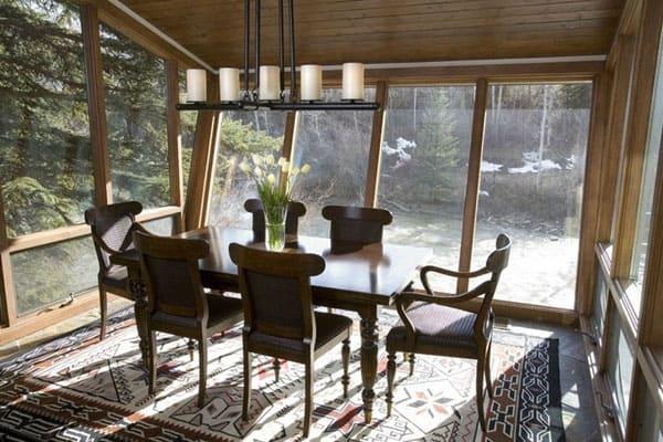 Feldman Residence-David Johnston Architects-08-1 Kindesign
