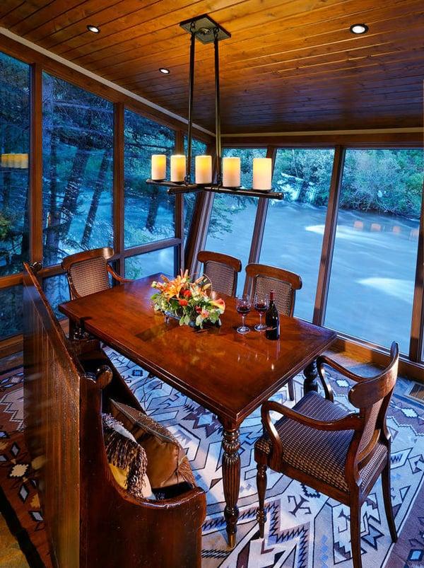 Feldman Residence-David Johnston Architects-13-1 Kindesign