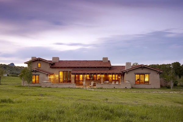North Star Ranch-Miller Architects-17-1 Kindesign