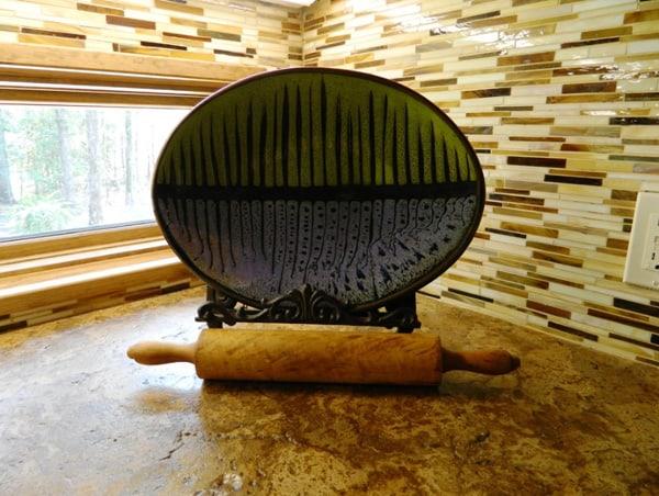 Rustic Modern Residence- Wright-Built-06-1 Kindesign
