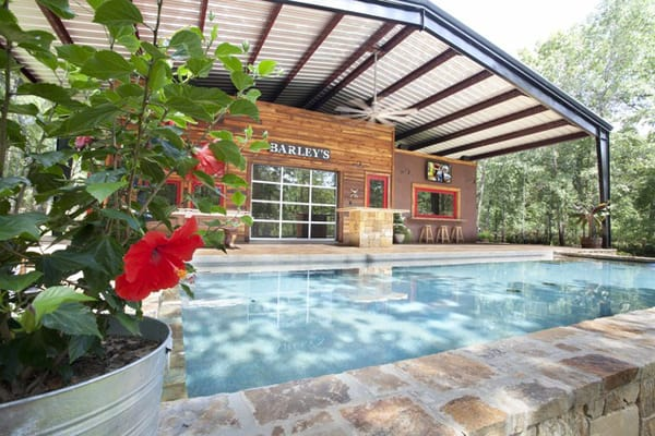 Rustic Modern Residence- Wright-Built-10-1 Kindesign
