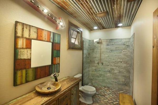Rustic Modern Residence- Wright-Built-20-1 Kindesign