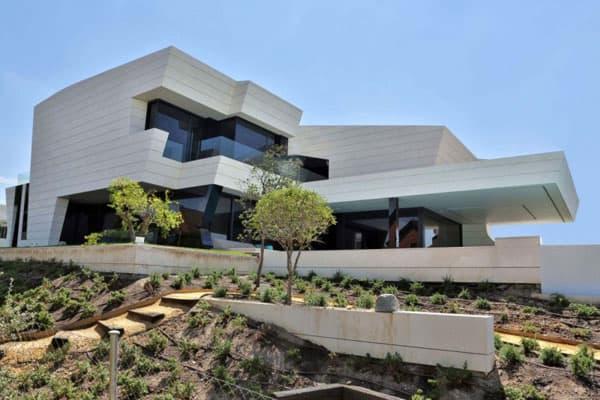 Balcony House-A-Cero-02-1 Kindesign