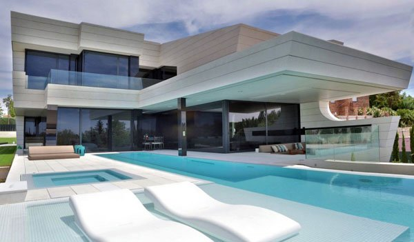 Balcony House-A-Cero-08-1 Kindesign
