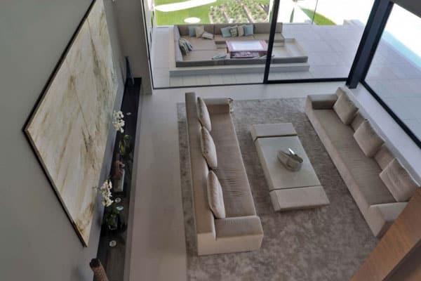 Balcony House-A-Cero-11-1 Kindesign