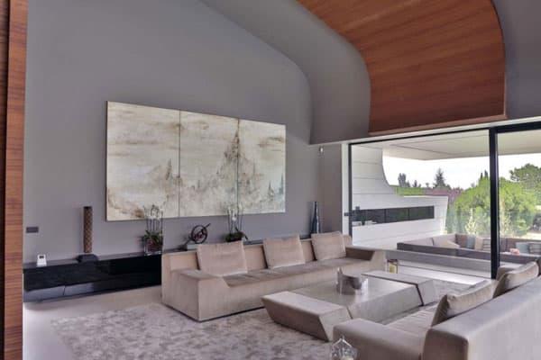 Balcony House-A-Cero-12-1 Kindesign