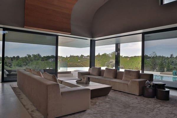 Balcony House-A-Cero-14-1 Kindesign