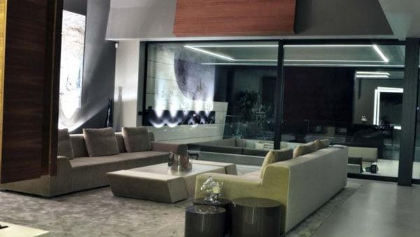 Balcony House-A-Cero-19-1 Kindesign