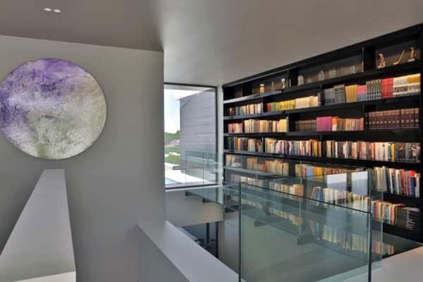 Balcony House-A-Cero-20-1 Kindesign