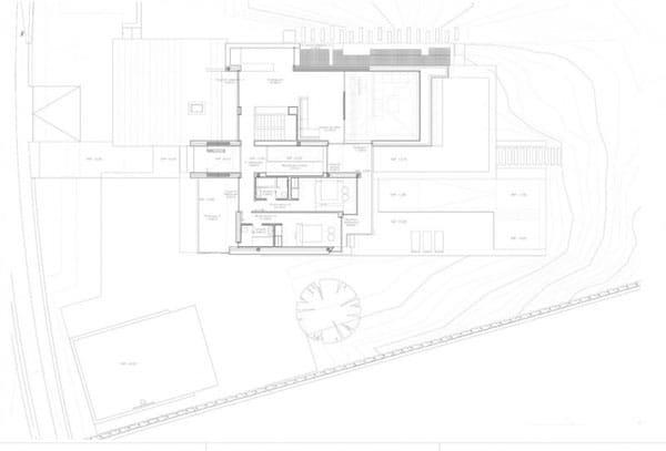 Balcony House-A-Cero-24-1 Kindesign