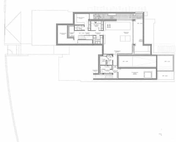 Balcony House-A-Cero-26-1 Kindesign