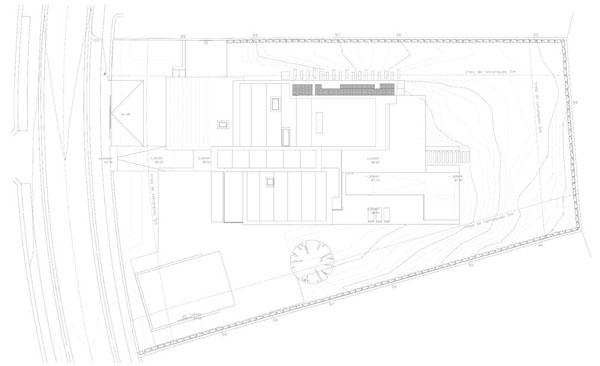 Balcony House-A-Cero-27-1 Kindesign
