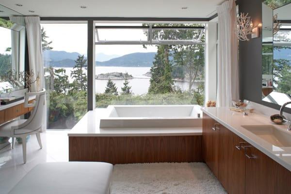 Bathroom Design Trends-01-1 Kindesign