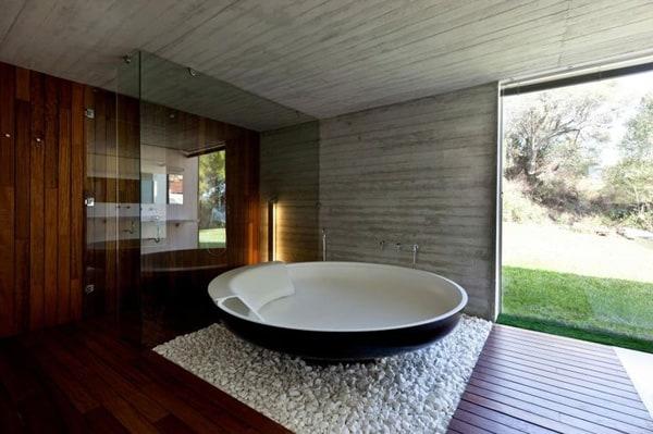 Bathroom Design Trends-02-1 Kindesign