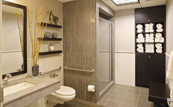 Bathroom Design Trends-07-1 Kindesign