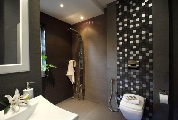 Bathroom Design Trends-08-1 Kindesign