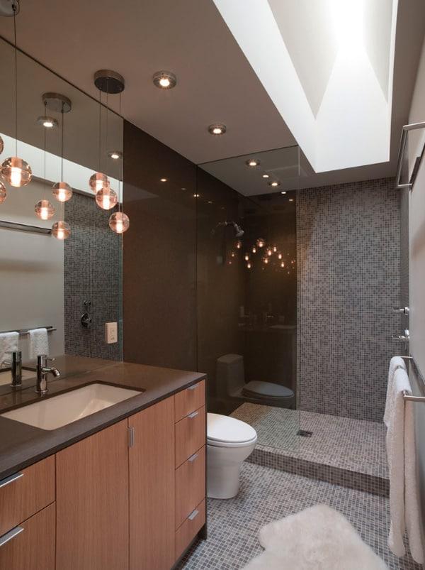 Bathroom Design Trends-10-1 Kindesign