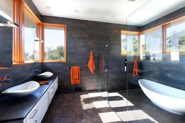 Bathroom Design Trends-12-1 Kindesign