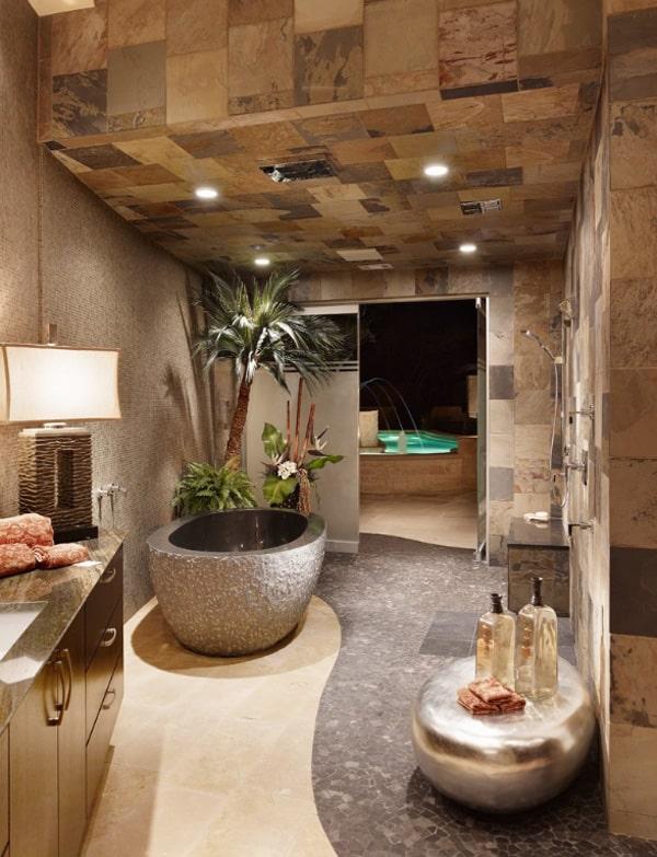 Bathroom Design Trends-19-1 Kindesign