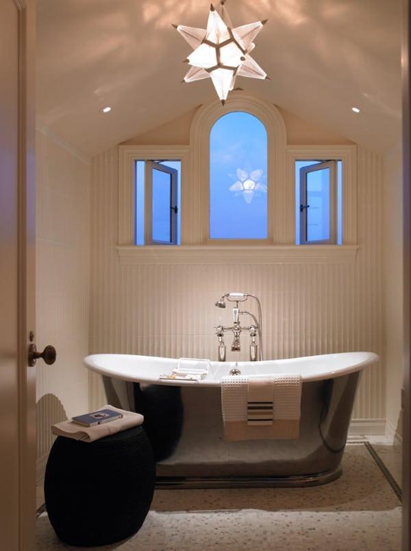 Bathroom Design Trends-21-1 Kindesign