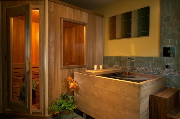 Bathroom Design Trends-23-1 Kindesign