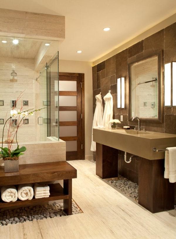 Bathroom Design Trends-25-1 Kindesign