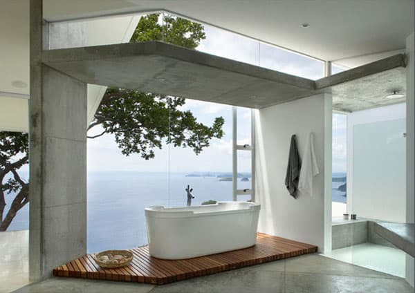 Bathrooms with Views-01-1 Kindesign
