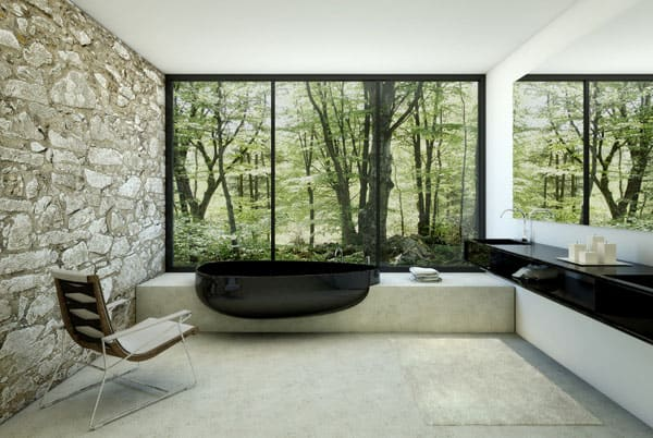 Bathrooms with Views-02-1 Kindesign