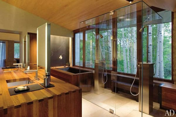 Bathrooms with Views-04-1 Kindesign