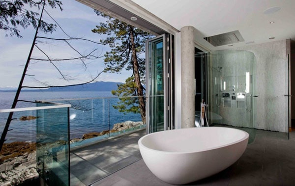 Bathrooms with Views-05-1 Kindesign