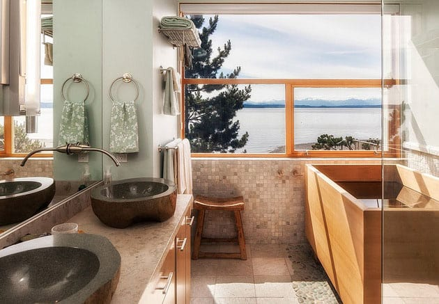 Bathrooms with Views-06-1 Kindesign