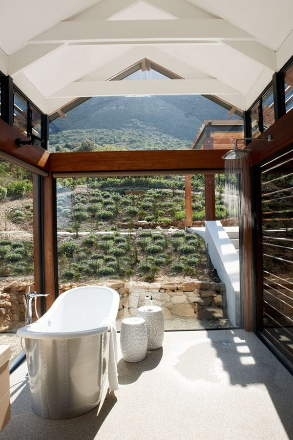 Bathrooms with Views-11-1 Kindesign