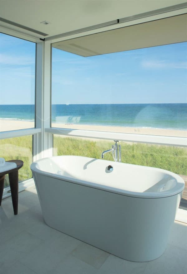 Bathrooms with Views-12-1 Kindesign