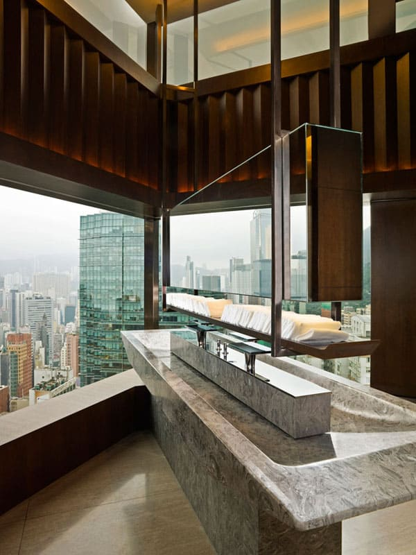 Bathrooms with Views-14-1 Kindesign