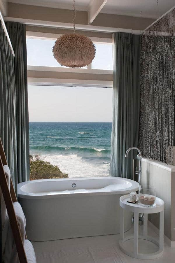 Bathrooms with Views-17-1 Kindesign