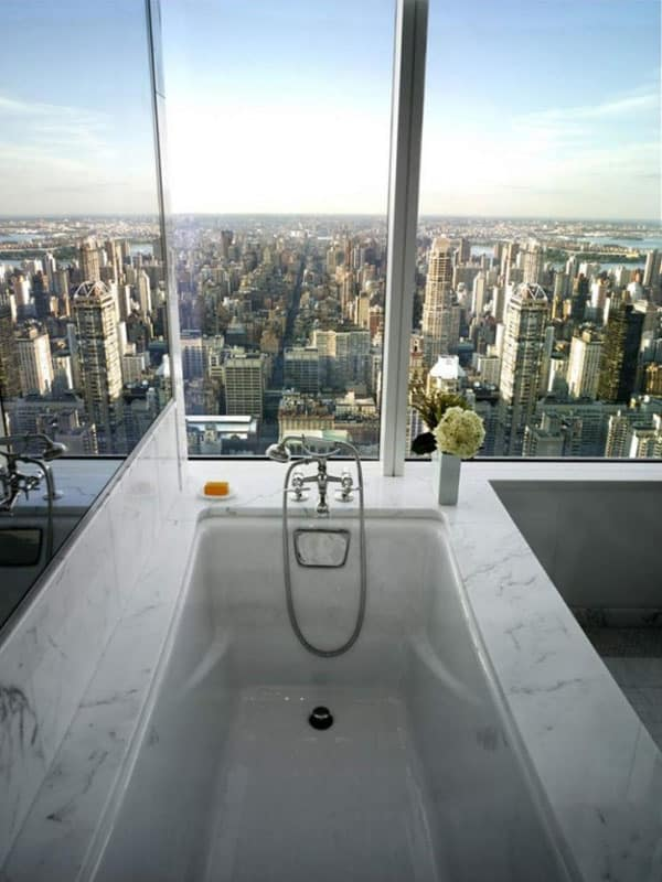 Bathrooms with Views-20-1 Kindesign
