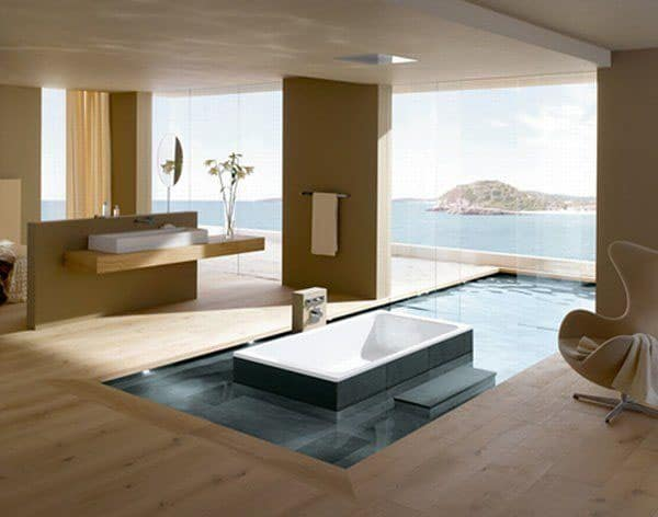 Bathrooms with Views-21-1 Kindesign