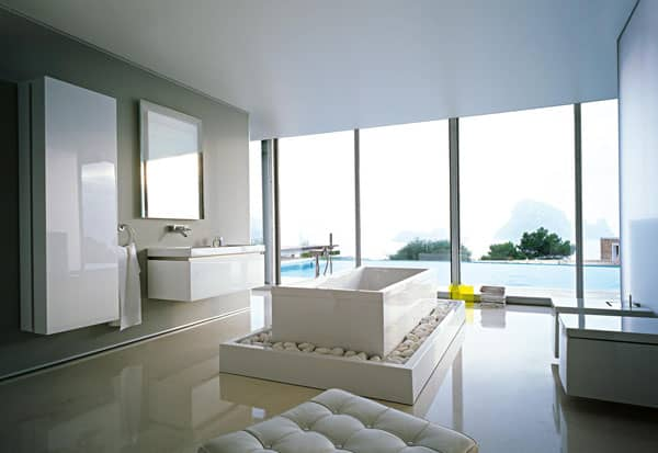 Bathrooms with Views-26-1 Kindesign