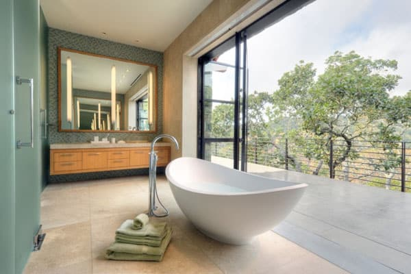 Bathrooms with Views-27-1 Kindesign