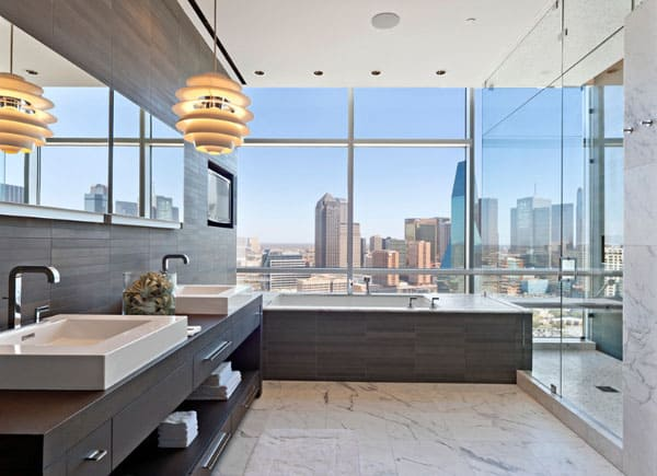 Bathrooms with Views-28-1 Kindesign