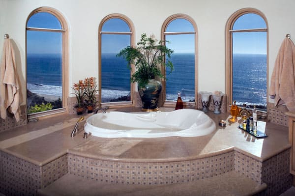 Bathrooms with Views-29-1 Kindesign