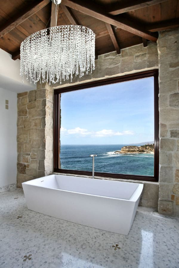 Bathrooms with Views-32-1 Kindesign