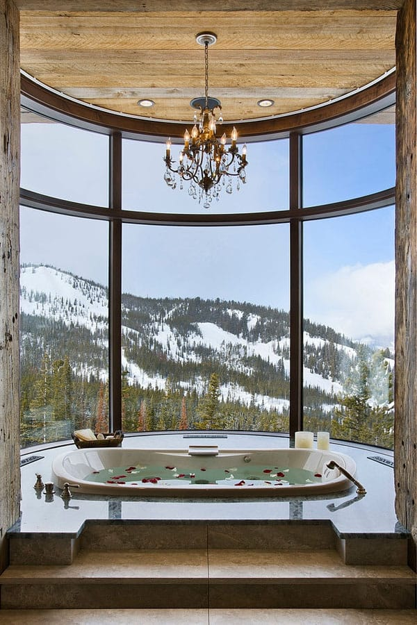 Bathrooms with Views-33-1 Kindesign