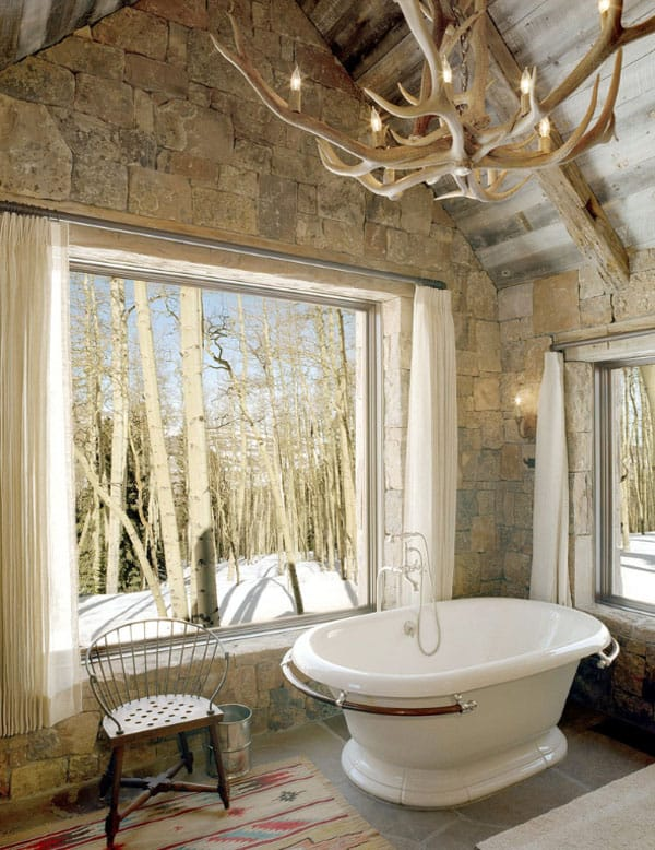 Bathrooms with Views-36-1 Kindesign