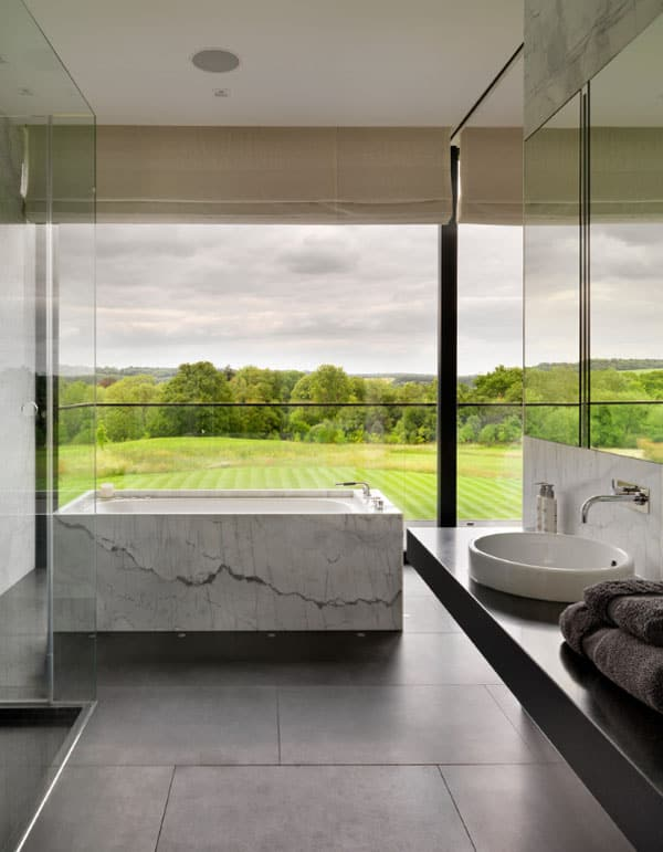 Bathrooms with Views-39-1 Kindesign