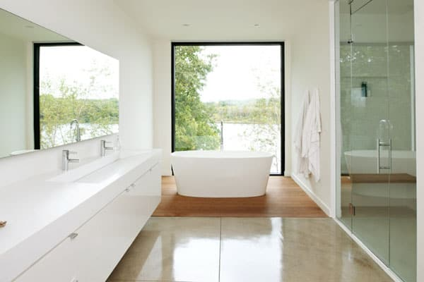 Bathrooms with Views-42-1 Kindesign