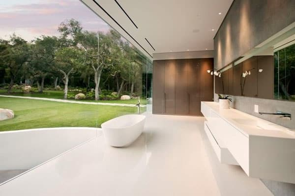 Bathrooms with Views-45-1 Kindesign