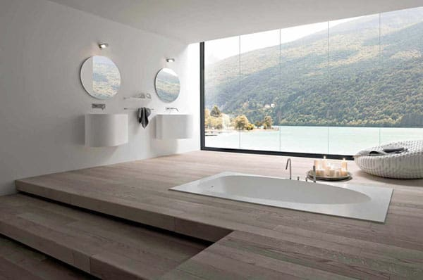 Bathrooms with Views-46-1 Kindesign